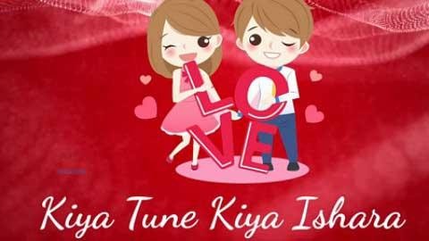 Chookar Mere Mann Ko Love Status Video Download