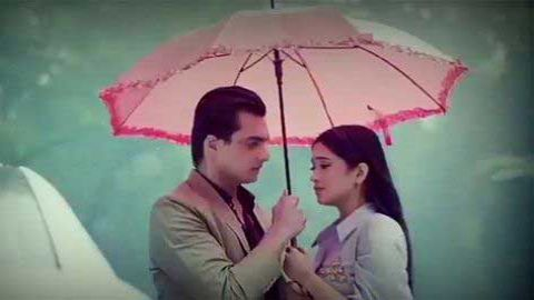Naira Kartik Monsoon Special