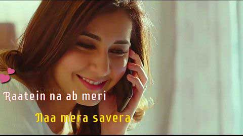 Dil Meri Na Sune Video Status Hd