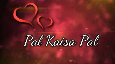 Pal - Arijit Singh Sad Status Video Download