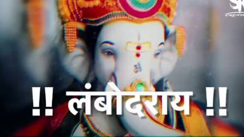 Ganpati Bappa New Whatsapp Status In Hindi 2019
