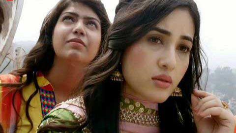 Cute Couple Love Status Hindi Status Video 2019