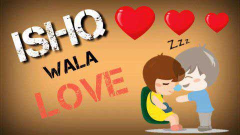 Ishq Wala Love Best Video Status Hd Download