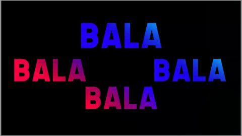 Shaitan Ka Saala Dance Status Video