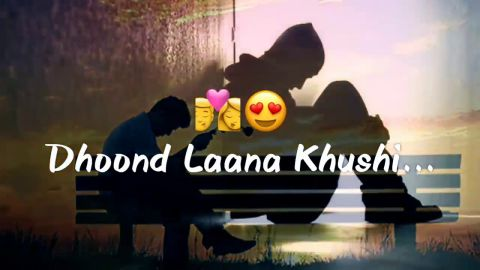 Maine Dil Se Kaha Heart Touching Sad Status Song