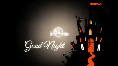 Latest Good Night Status Video For Whatsapp Animated Good Night Wishes