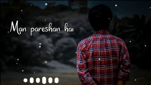 Naina Very Sad Whatsapp Status Video Download