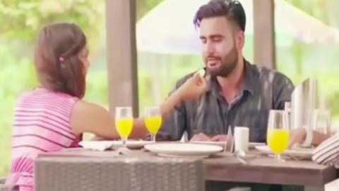 Sawan Aaya Hai Whatsapp Sad Status Video