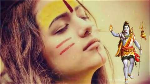 Bholenath Devotional Status In Hindi