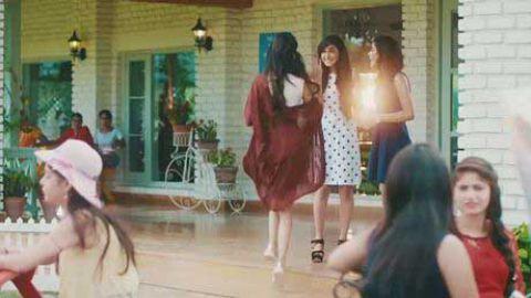 Is Dil Ki Bas Ye Khwahish Thi Status Video 2019