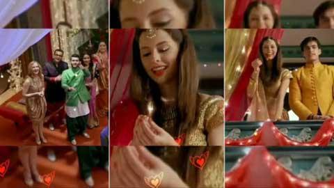 Beautiful Ring Status Full Screen Status Video In Hindi