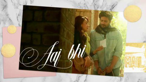 Aaj Bhi Most Lovely Whatsapp Status Video Download