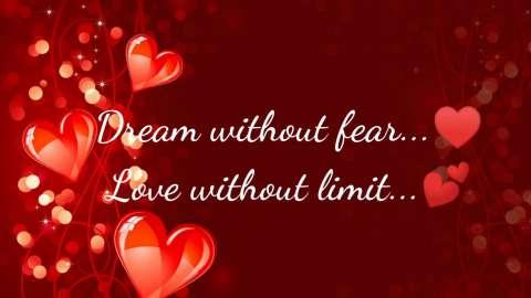 Best Happy Valentine Day Wishes Quotes Video