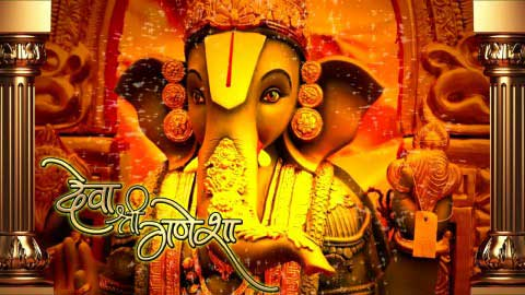 Ganesha Status Video For Ganpati Bappa Whatsapp Download