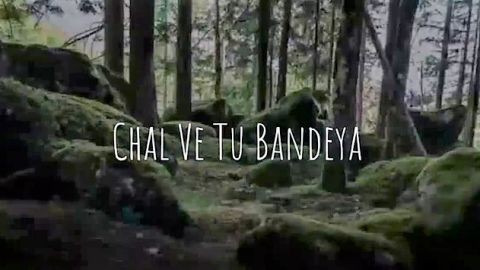 Bandeya Sad Life Status Video Song 2021