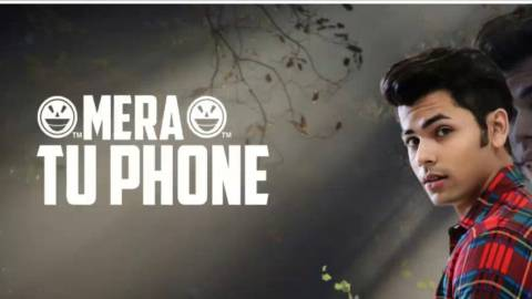 Ringtone Whatsapp Status Video Download Video Song Status