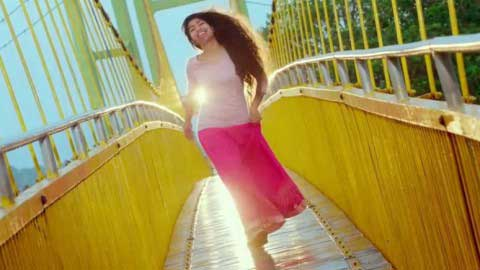 Tera Fitoor Romantic Video Song Status