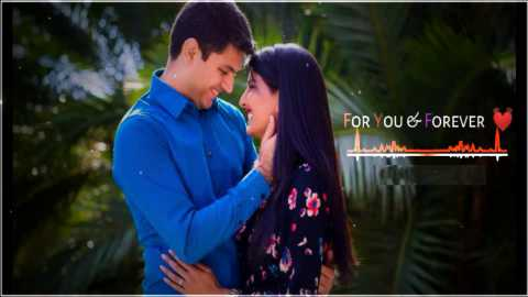 Bollywood Romantic Song Whatsapp Status Love Video Download