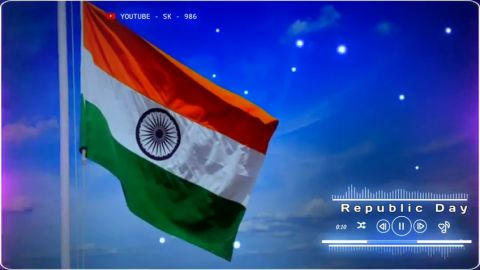 Desh Bhakti Song Of Border Movie For Indian Republic Day Status Download