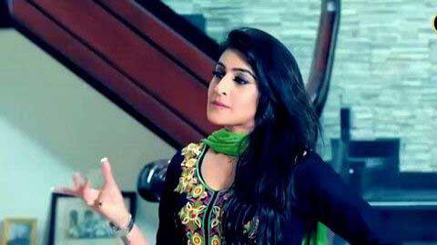 Humein Tumse Pyaar Kitna Sad Whatsapp Status Video Download