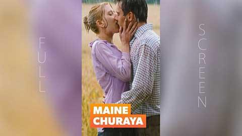 Sawan Aaya Hai Monsoon Rainy Status Video Hindi