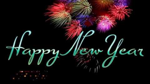 Happy New Year 2020 Images Hd Status Download
