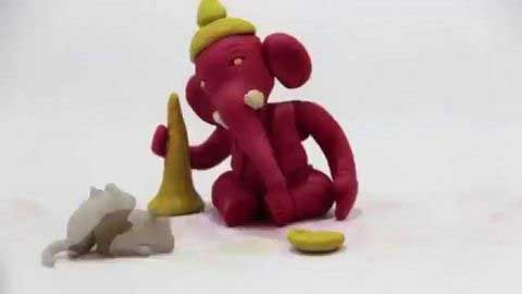 Ganesh Chaturthi Special Whatsapp Status Video Hindi Song Download