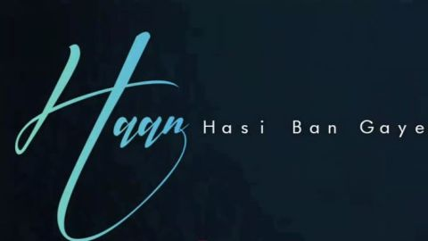 Haan Hasi Ban Gaye Love Status Video Download
