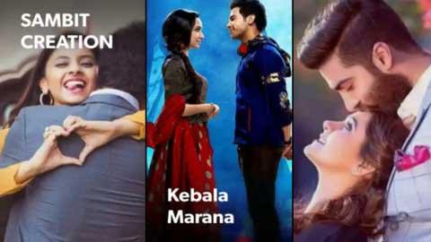 Romance Odia Full Screen Status Video Download