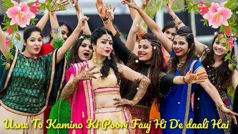 Ek Khas Dost - Friendship Day Hindi Status Download