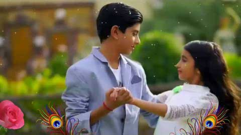 Cute Love Story Odia Status Love Video Download