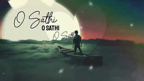 Chitthi Video Song Sad Whatsapp Video Status Hd