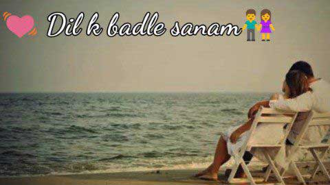 Dil Ke Badle Status Video Hd