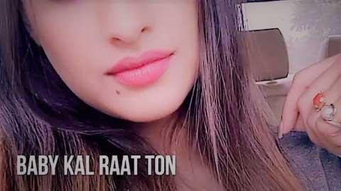 Haye Ni Tera Coka Coka Whatsapp Status Video 2019 New Punjabi Status