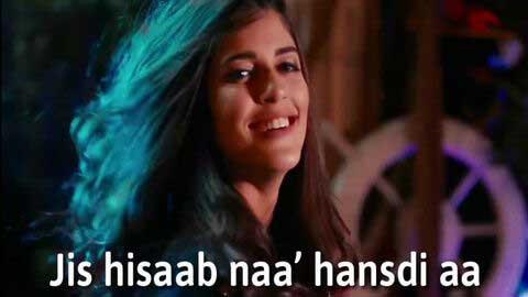 Lahore - Guru Randhawa Punjabi Status Download