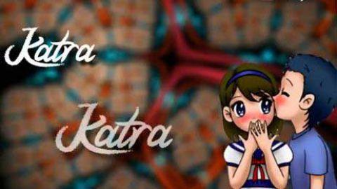 Boond Boond Ko Tarsa Hai Dil Hindi Song Status Video