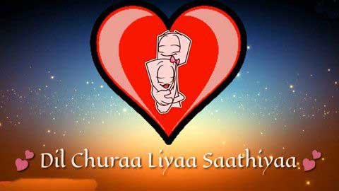 Dil Chura Liya Video Status Hd 2018 Download