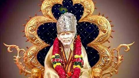 Sai Baba Morning Status God Status Video Video Song Status