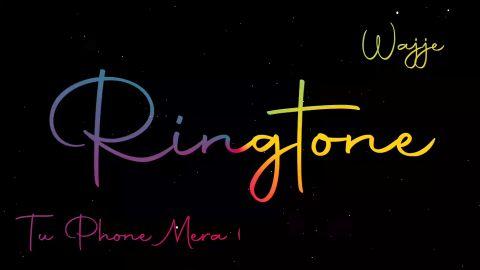 Ringtone Punjabi Cute Love Song Whatsapp Status