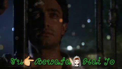 Tu Bewafa Hai Jo Whatsapp Status In Hindi Video Download