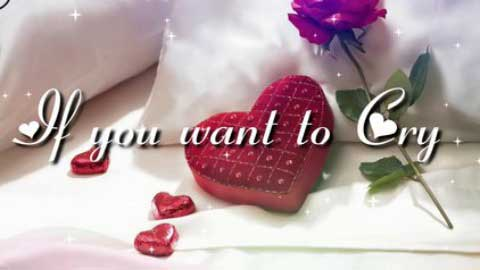 Sweet Love Dil De Diya Hai Whatsapp Video Song Status Download
