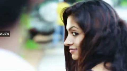 New Malayalam Love Whatsapp Status Video