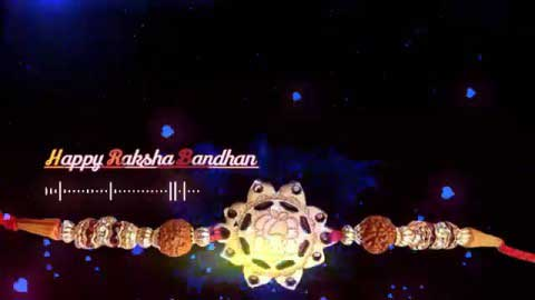 Raksha Bandhan Special Status Video Download 2019