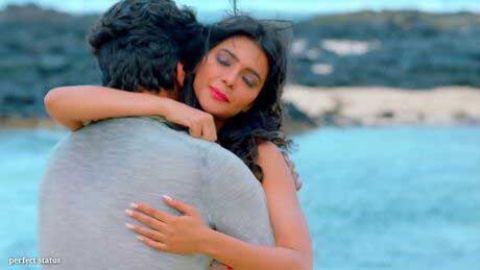 Mareez-e-ishq Video Status Download 2018