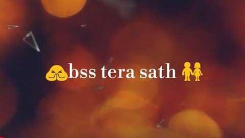Hum Mar Jayenge Aashiqui 2 Sad Status Video Download