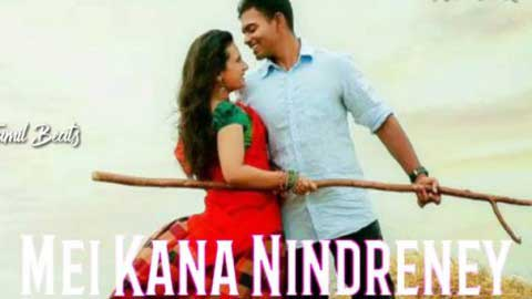 tamil love status video free download hd