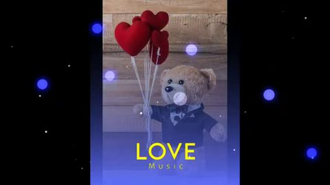 Best Love Song For Teddy Day By Greeting Video Status