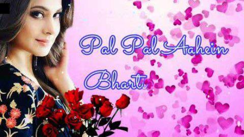 Wo Ladka Bahot Yaad Aata Hai Sad Status Video Song