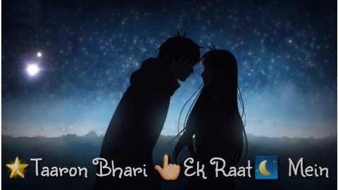 Zindagi Kuch Toh Bata Hindi Song Status Video