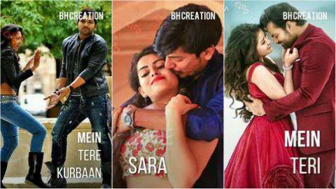 Jaanu Meri Jaan Full Screen Status Download